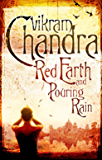 Red Earth and Pouring Rain (Faber Fiction Classics)
