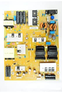 Hitachi Le55a6r9a Tv Wiring Diagram. . Wiring Diagram on