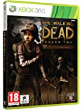 The Walking Dead Season 2 (Xbox 360)