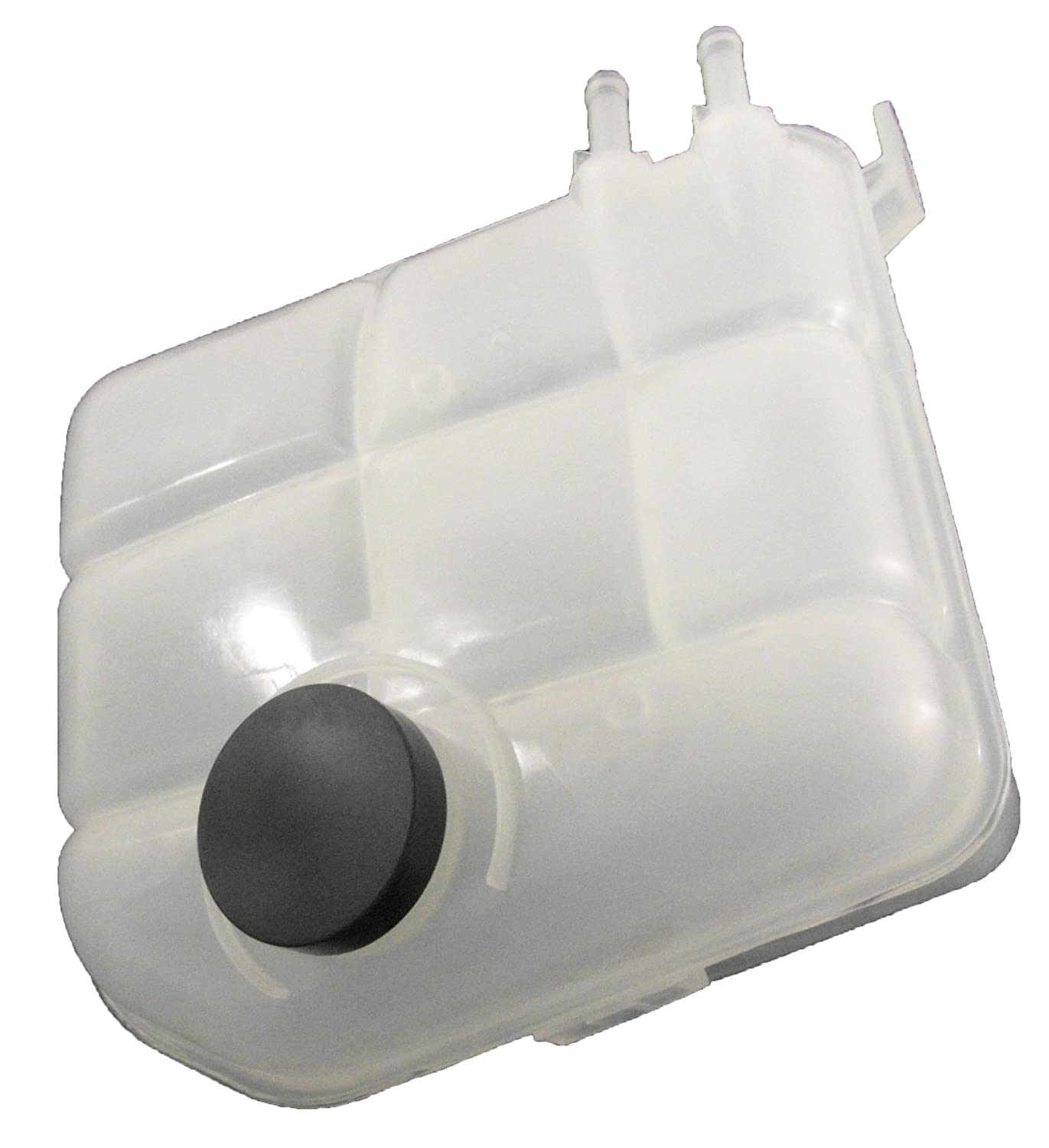 Ford Radiator Expansion Tank for Focus Mk1 Transit Connect 02-08 Ford Motor Company 1104120