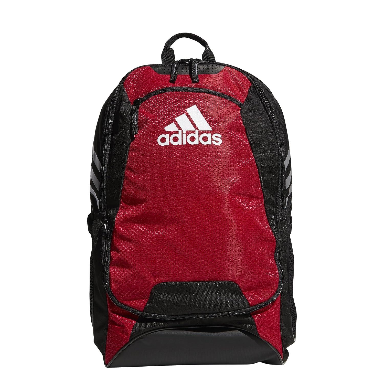 adidas Unisex Stadium II Backpack 976563