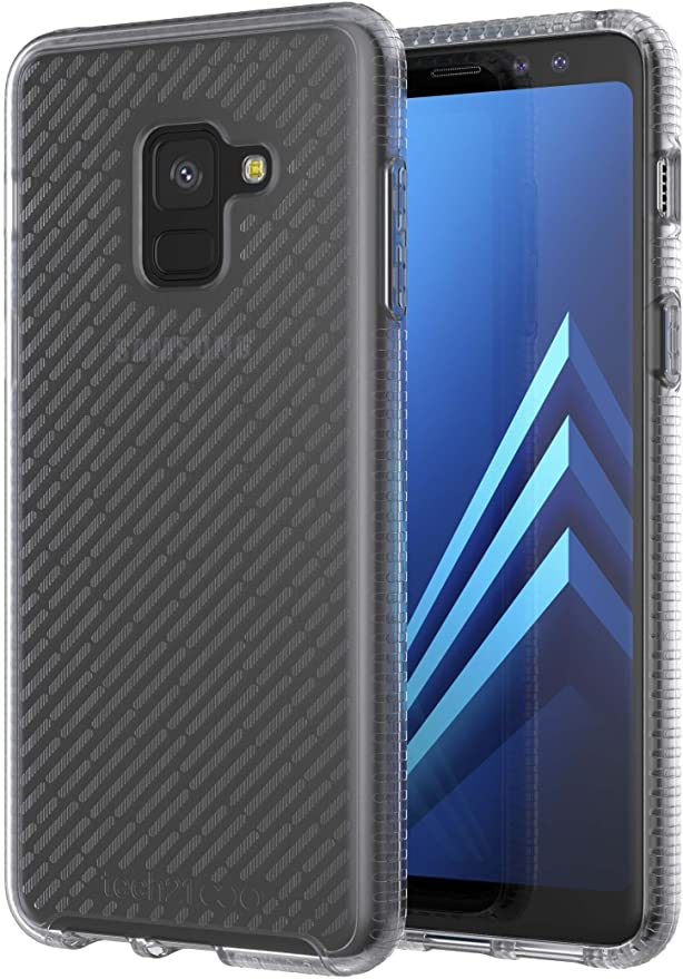 amazon cover samsung galaxy a8