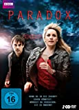 Paradox [2 DVDs]