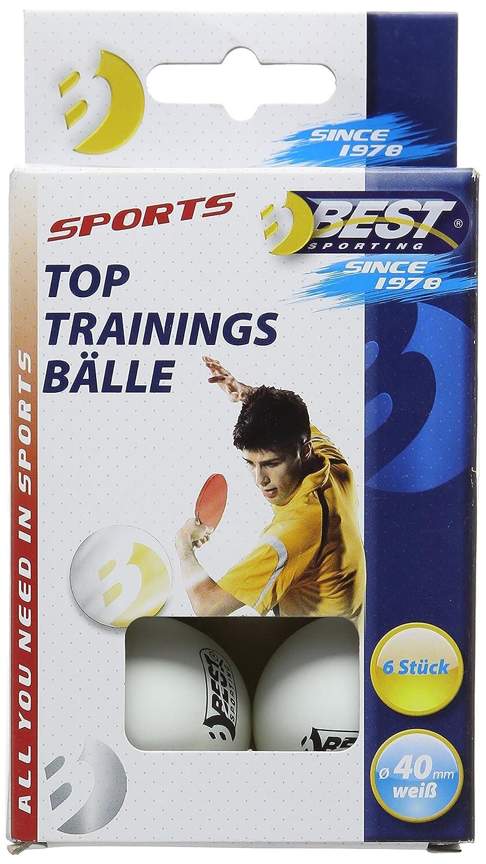 Best Sporting Sport 6Tischtennis Training 2059817