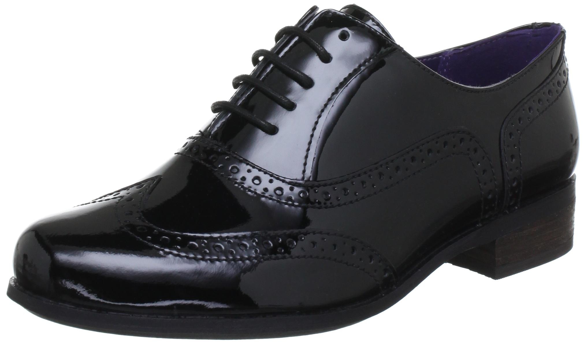 Top Chaussures Femme Selon Les Notes Dpukfyxa-150542-1545285 Vente