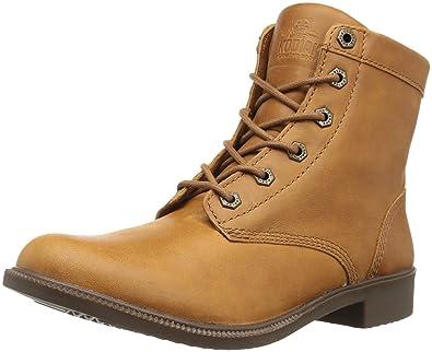 afc5e710b135f Kodiak Original Women s Waterproof Leather Ankle Winter Boot