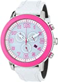 Citizen Women's AT2230-03A Drive from Citizen Eco-Drive BRT 3.0 Chronograph Watch