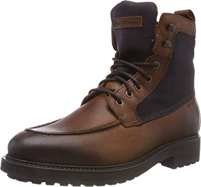 Marc OPolo Boot, Botas de Motorista para Hombre: Amazon.es ...
