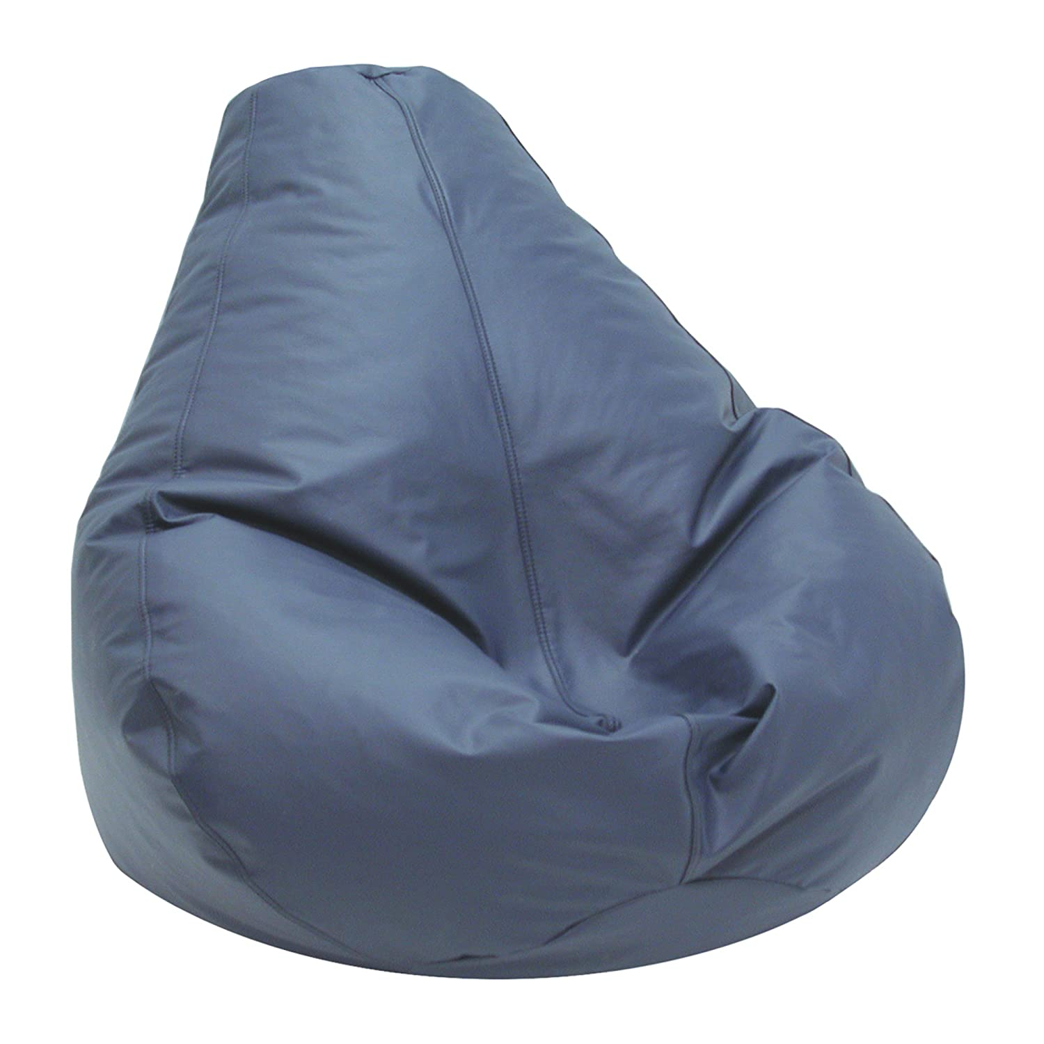 - Amazon.com: Lifestyle Bean Bag Adult, Aqua: Kitchen & Dining