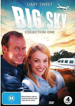Big Sky: Collection 1