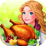Cooking Games Story Chef Business Restaurant Food
