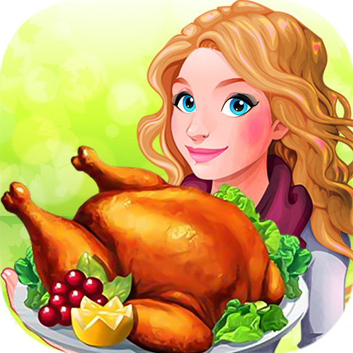Cooking Games Story Chef Business Restaurant Food (Best Restaurant Simulation Games)