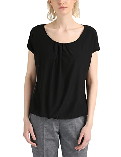 Berydale T-Shirt Donna