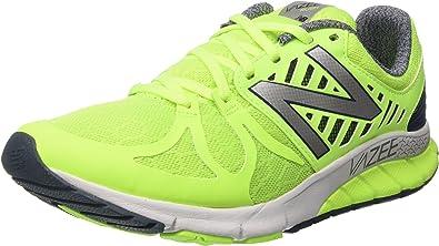 New Balance Vazee - Zapatillas Hombre: Amazon.es: Zapatos y complementos