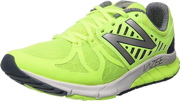 New Balance Vazee - Zapatillas Hombre: Amazon.es: Zapatos y ...