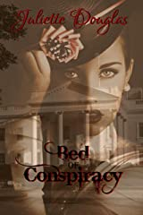 Bed of Conspiracy: A Ross & Sam Adventure Kindle Edition