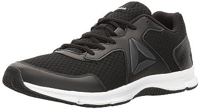 60b6f8f281007b Reebok Men s Express Runner Sneaker
