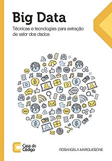 Data smart using data science to transform information into insight big data tcnicas e tecnologias para extrao de valor dos dados fandeluxe Choice Image