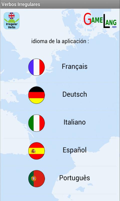 ¡Aprende verbos irregulares en inglés!: Amazon.es