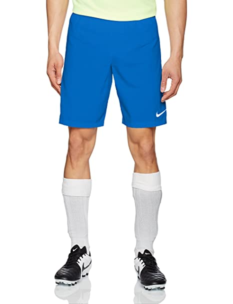 Nike Pantaloncini NbAmazon Uomo Woven Da Laser it Iii Short TXZliOkwPu