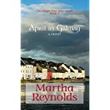 April in Galway (The Happy Ever After Series Book 2)