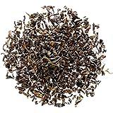 Pu erh Tea Yunnan China - Aged 9 Years - Pu Er Or Pu-erh Red Tea - Ripend Puh Er - Puer Fermented Tea