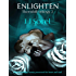 Enlighten (Thornhill Trilogy Book 2)