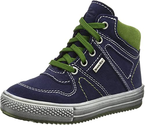 Richter Kinderschuhe Boys Special Trainers
