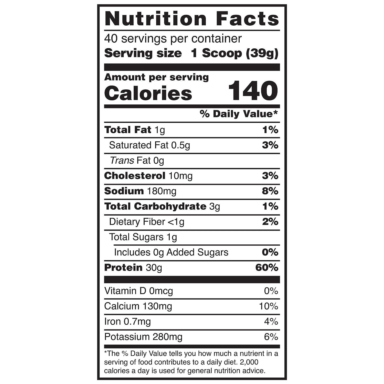 5e07856d2 Amazon.com: OPTIMUM NUTRITION Platinum Hydrowhey Protein Powder, 100%  Hydrolyzed Whey Protein Isolate Powder, Flavor: Turbo Chocolate, 3.5  Pounds: Health ...