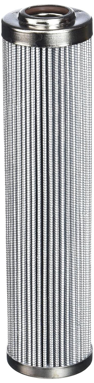PALL HC9800FKN8H hydraulic filter direct interchange by Millennium-Filters