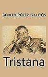 Tristana (Spanish Edition)