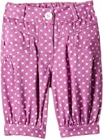 Nauti Nati Girls' Shorts