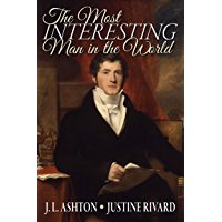 The Most Interesting Man in the World: A Pride and Prejudice Variation