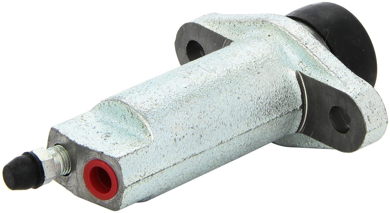 TRW PJH120 Nehmerzylinder, Kupplung