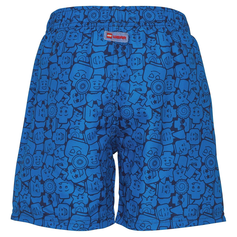 Lego Wear Boys Swim Shorts