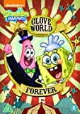 SpongeBob Square Pants: Glove World Forever [DVD] [2016]