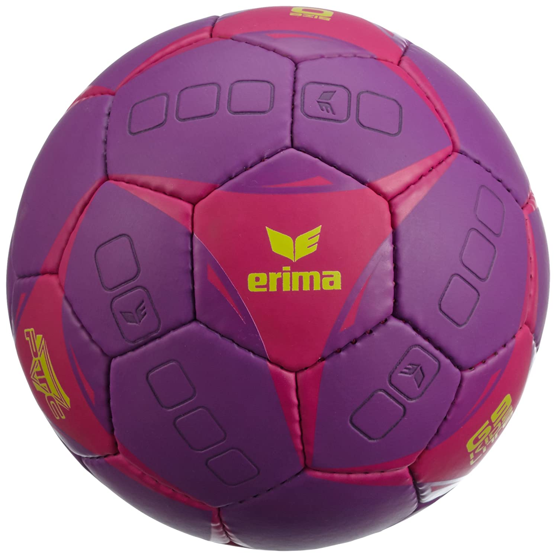 erima Handball G9Kids Lite