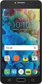 Alcatel Pop 4S 5095K 16GB 4G Oro: Amazon.es: Electrónica