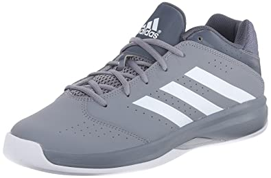 513e7083f108d8 adidas Performance Men s Isolation 2 Low Basketball Shoe