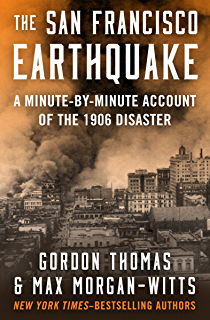 Radium halos a novel about the radium dial painters kindle the san francisco earthquake a minute by minute account of the 1906 disaster fandeluxe Gallery
