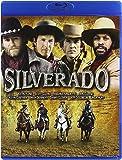 Silverado- Bd [Blu-ray]