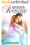 River's Rescue (River's End Series, #9)