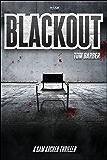 Blackout (Sam Archer Book 3) (English Edition)