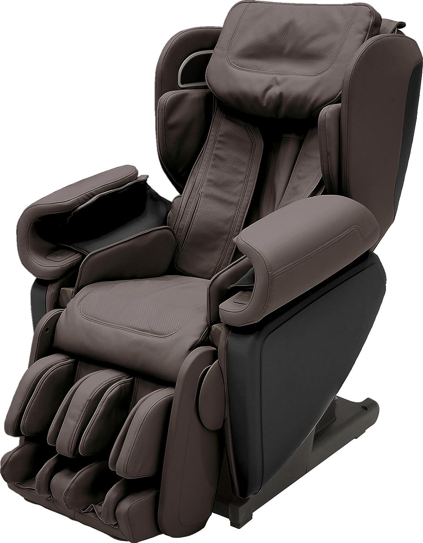 Synca Massage Chair Kagra