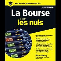 La Bourse pour les Nuls - 4e édition