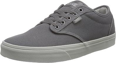Amazon.com | Vans Atwood Men's Shoes