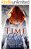 The Time Rift