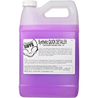 $38 » Chemical Guys WAC_116 Extreme Slick Synthetic Detailer (1 Gal)