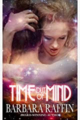 Time Out of Mind Kindle Edition