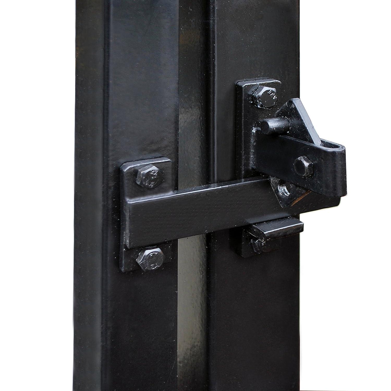 door flip latch. door flip latch b  sc 1 st  Systym & Door Flip Latch. Door Flip Latch B - Systym.co